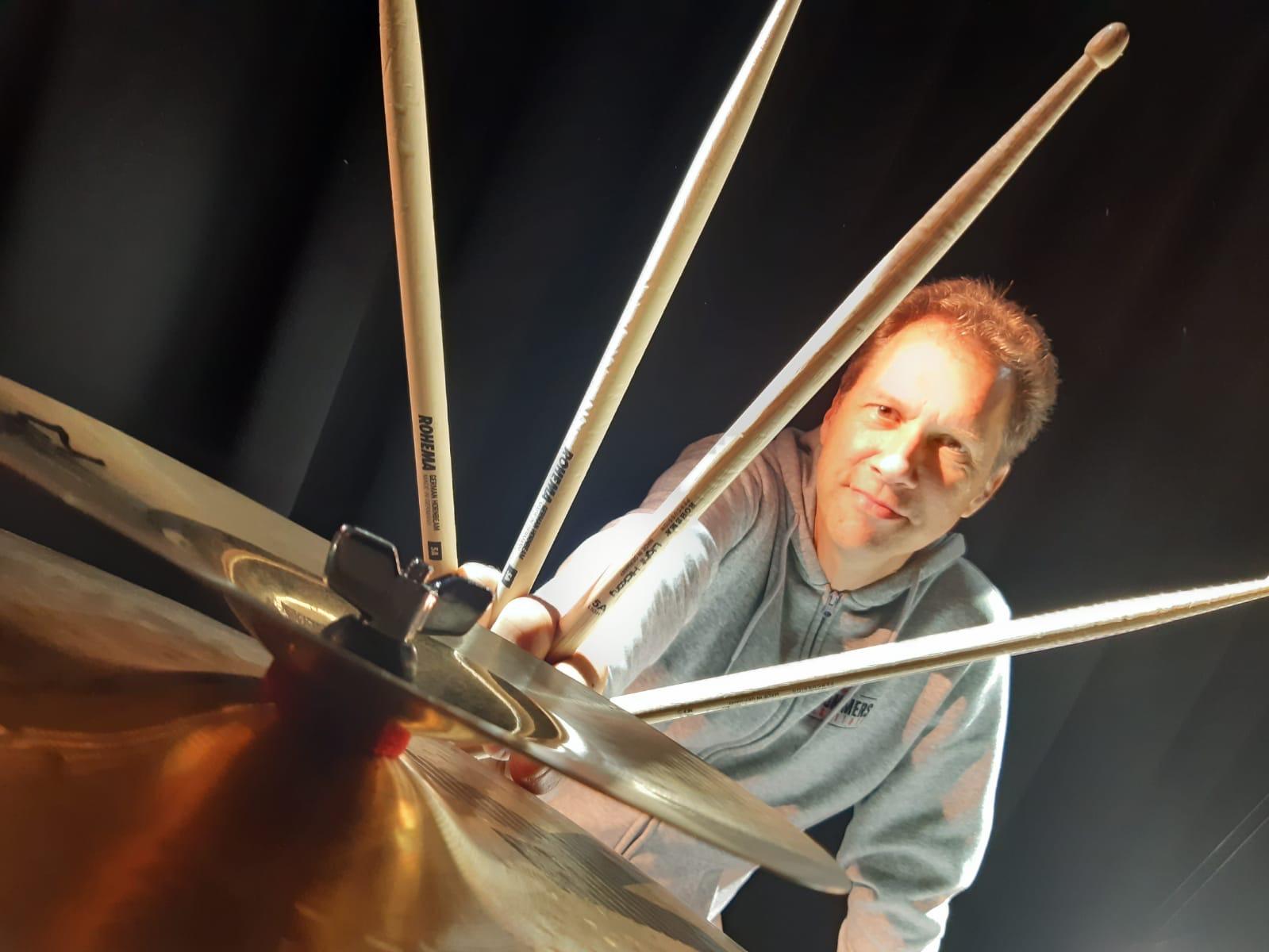 Andy Gillmann